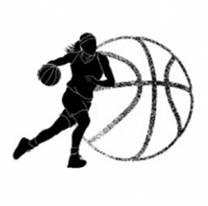 Boys and Girls Basketball Tournament 2019