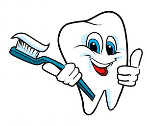 Dental Screening – March 4th