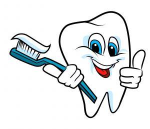 Dental Screening – March 4th