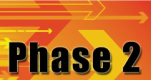 Phase 2 Distance Learning begins today – April 6, 2020