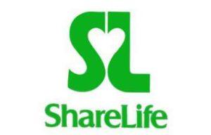 ShareLife 2021